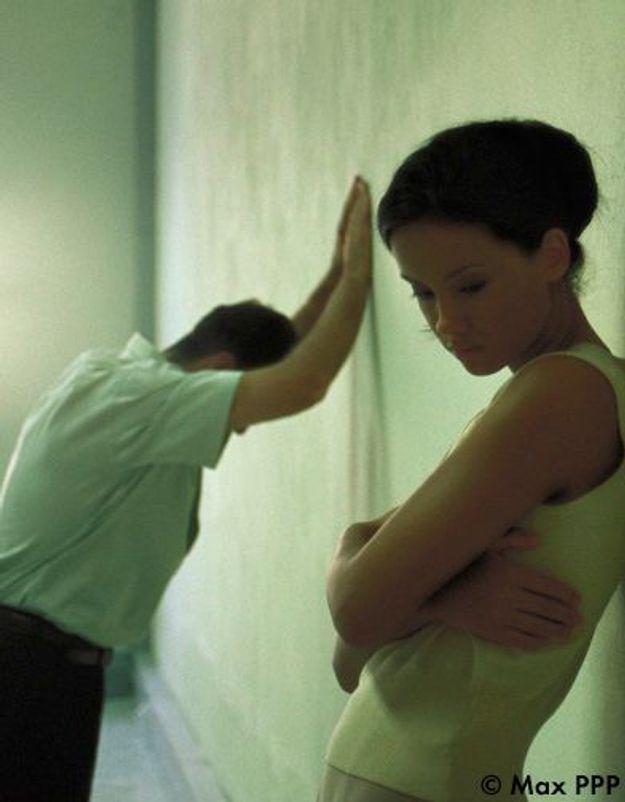 Les échecs sentimentaux liés à notre relation à notre mère ?