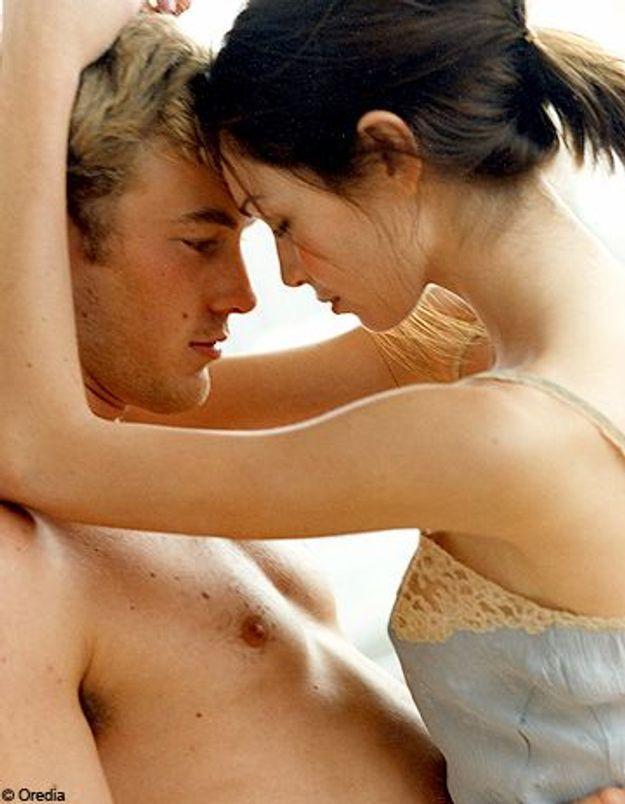 Les maladies sexuellement transmissibles en progression