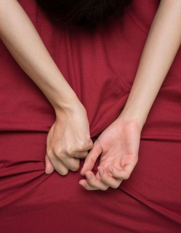 Masturbation, sodomie, sex-toys… où en sont les femmes en 2019 ? Découvrez notre grande enquête