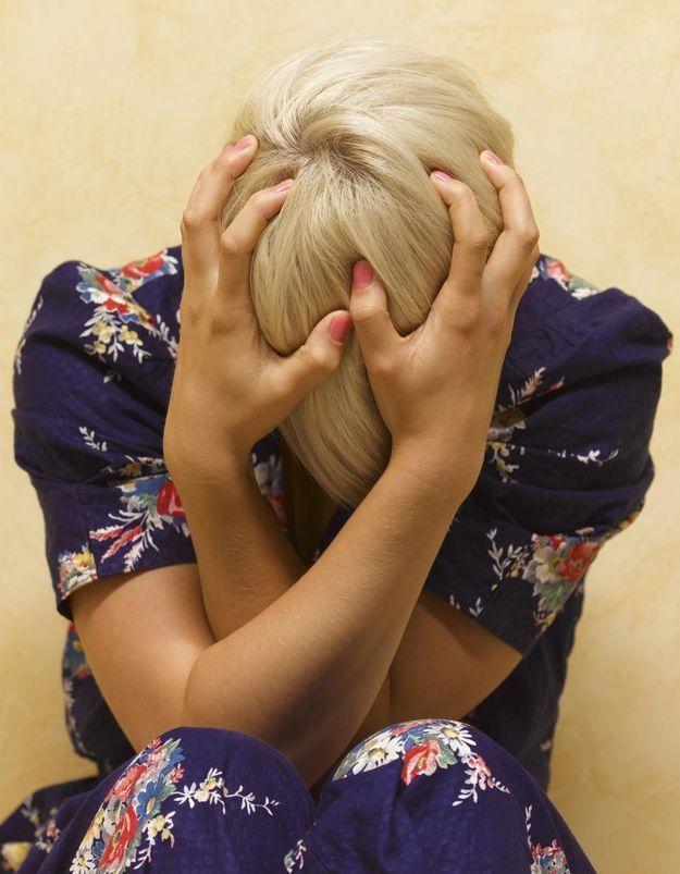 Ce sont les 10 phobies les plus partagées au monde