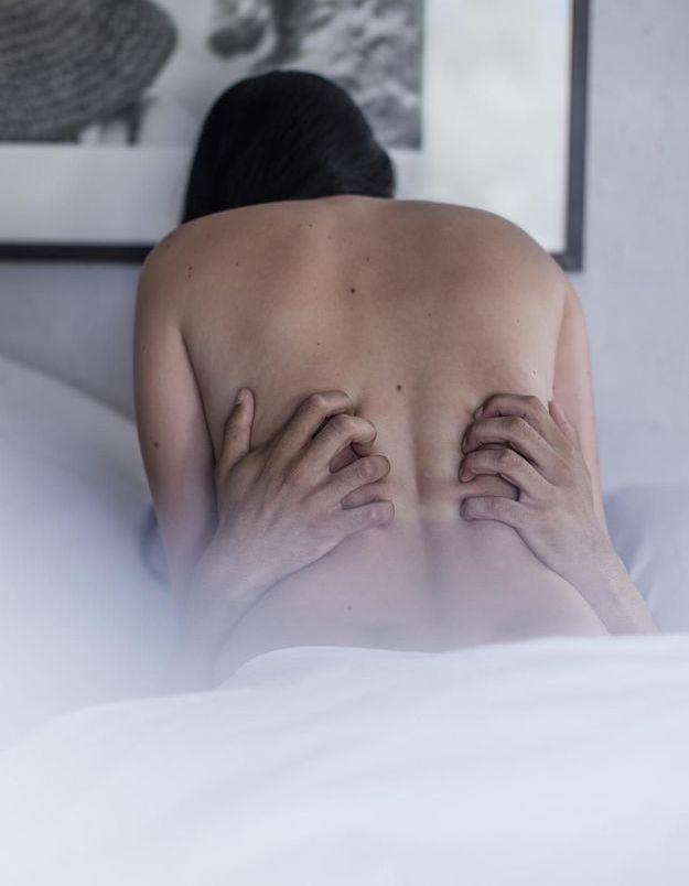 « Pénétration assistée » : la meilleure méthode pour atteindre l'orgasme