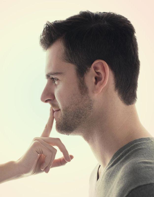 Pour savoir si votre partenaire est infidèle, écoutez bien sa voix