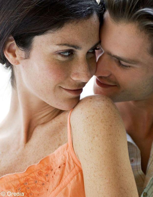 freemet les sites de rencontres amoureuses