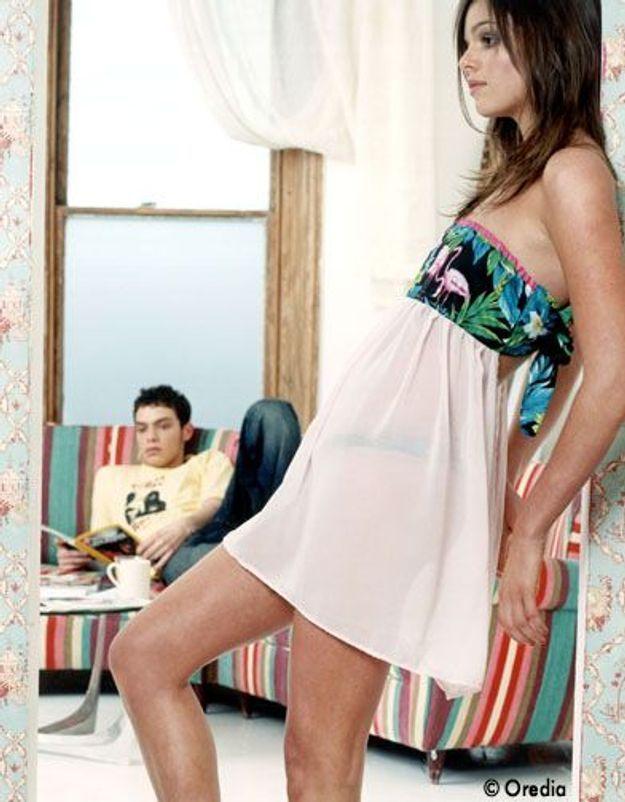 Rupture : ce qui fait vraiment exploser les couples