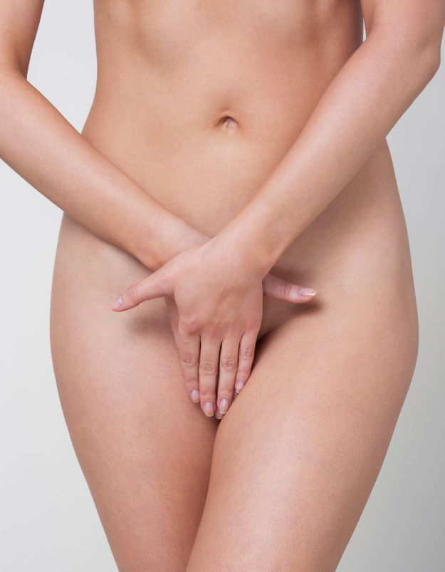 Sécheresse vaginale : comment retrouver une vie sexuelle agréable