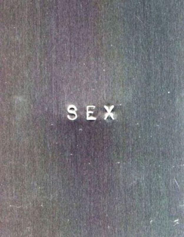 « Sex » de Madonna, le livre le plus convoité aux USA