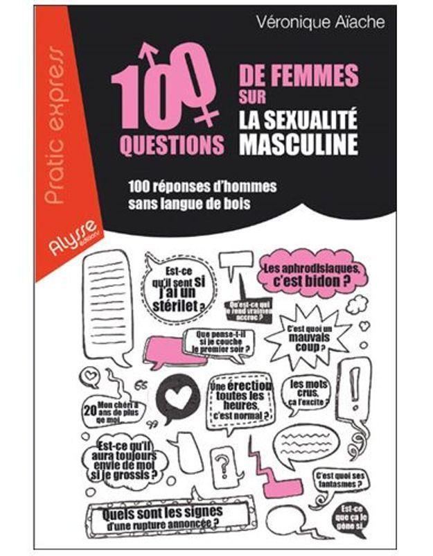 Sexualité : quand les hommes répondent à nos questions