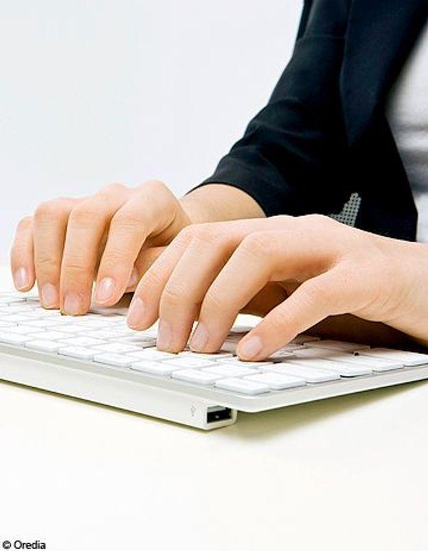 Sites de rencontres : halte aux abus !