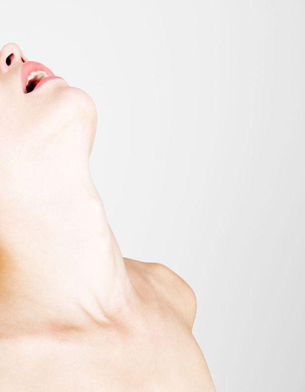 Stimulation du clitoris : comment bien se servir de ses dix doigts ?