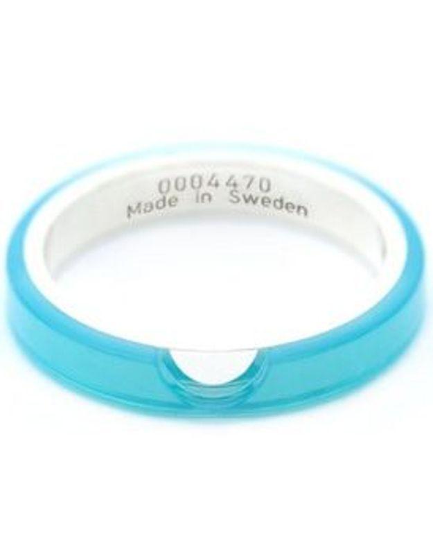 Suède : l'alliance pour célibataires