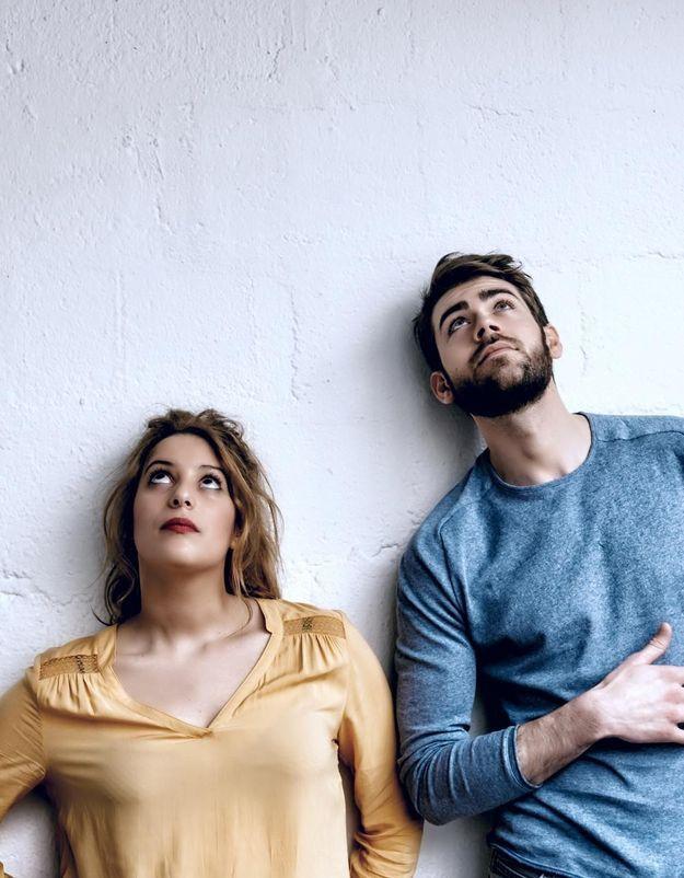 Un nouvel indice scientifique pour savoir si votre couple va durer