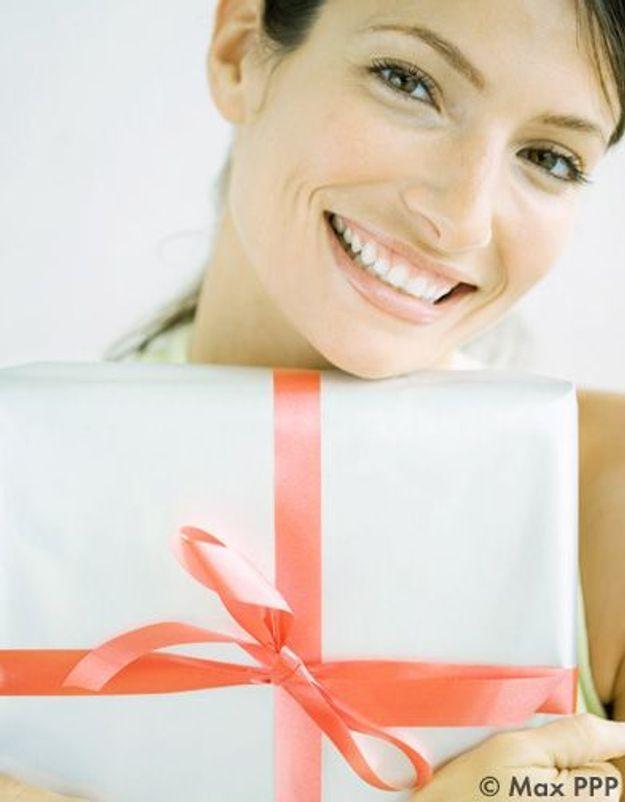 Votre homme mérite-il un cadeau ?