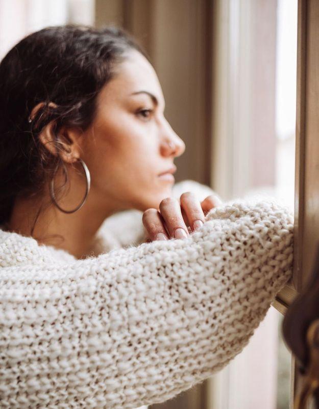 Introvertie et extravertie : gérer la solitude en confinement selon votre profil