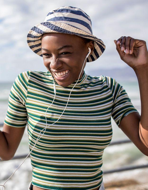 Mieux qu'une bonne résolution, 30 petites choses à faire pour être heureuse en 2020