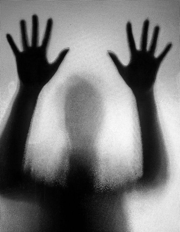 Claustrophobie, d'où vient la peur panique d'être enfermé?