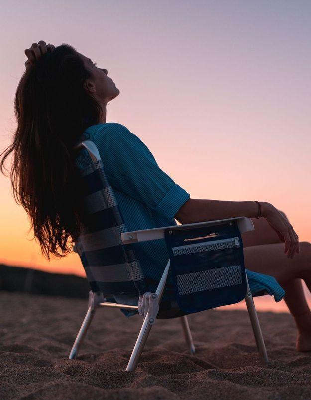 Summertime sadness : la déprime de l'été existe aussi