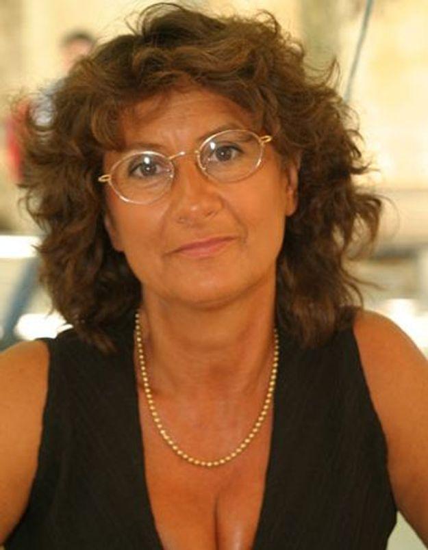Françoise Rey, Docteur ès Erotisme