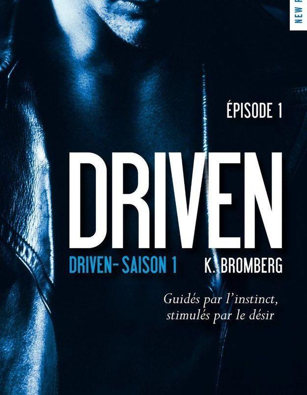 Driven COUV