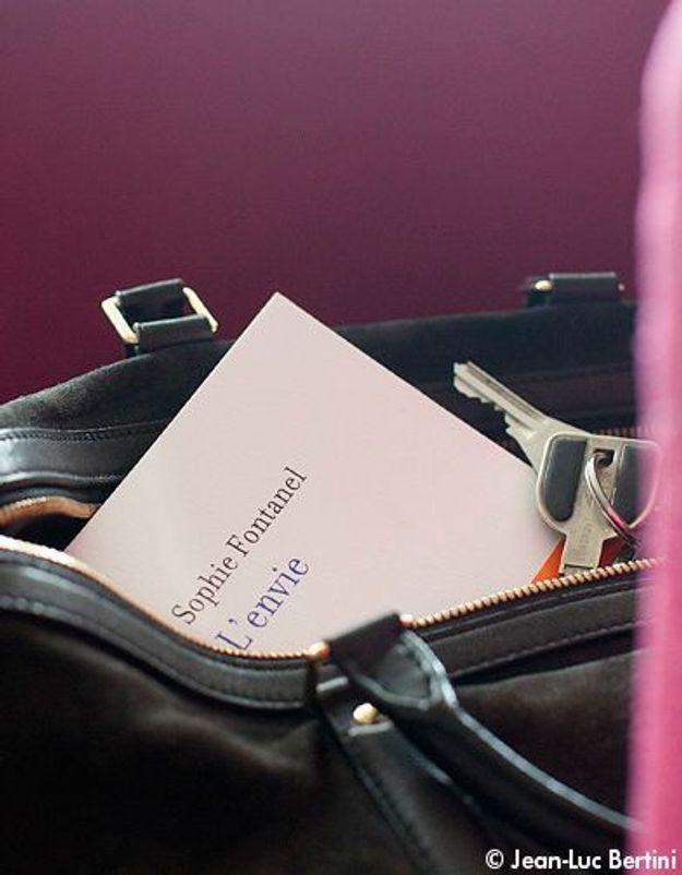 Pause sexuelle : comment elles ont reçu le livre de Sophie Fontanel