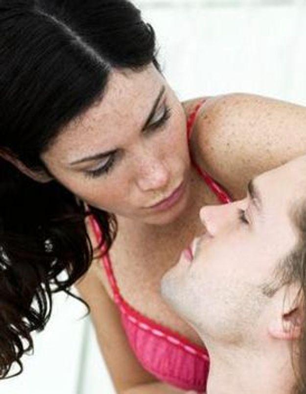 A quels signes sait-on qu'on aime vraiment un homme ?