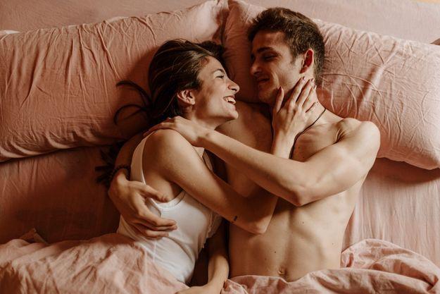Nouveaux plaisirs : comment faire durer le sexe plus longtemps