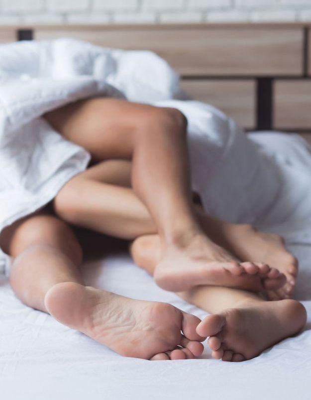 Sexualité après une rupture : comment ça se passe quand on refait l'amour ?