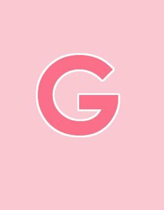 Le point G déclenche l'orgasme