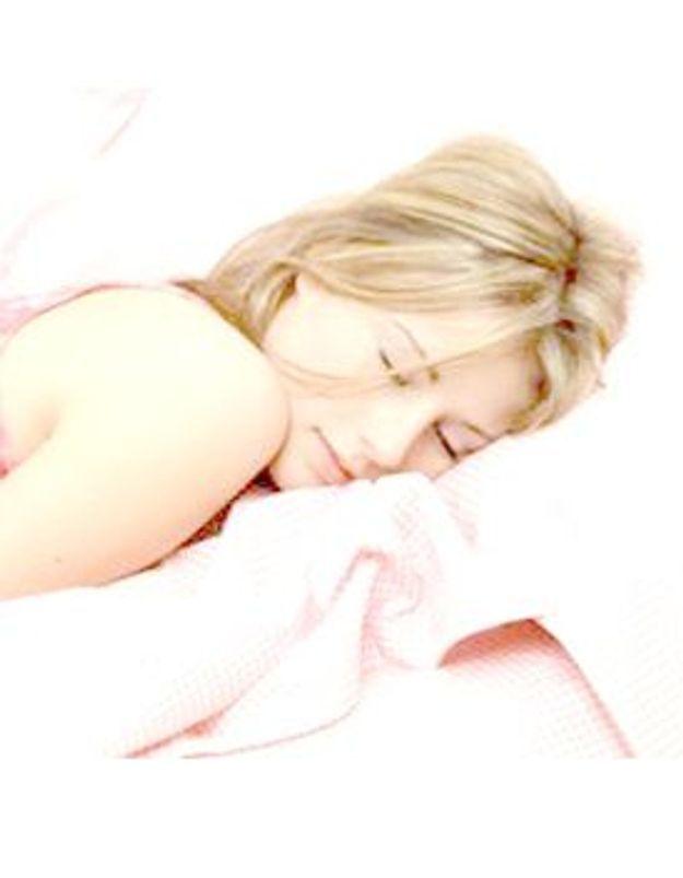 Canada : les femmes rêvent autant de sexe que les hommes !