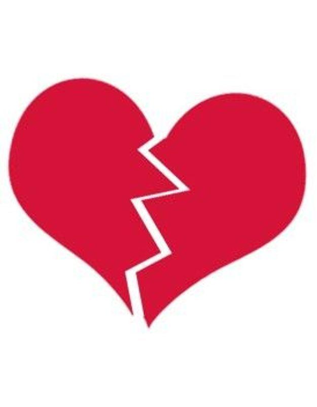 Le divorce de A à Z sur le net
