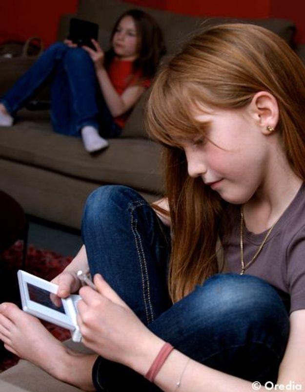 Cadeau Ado : Les cadeaux de folie pour votre Adolescent