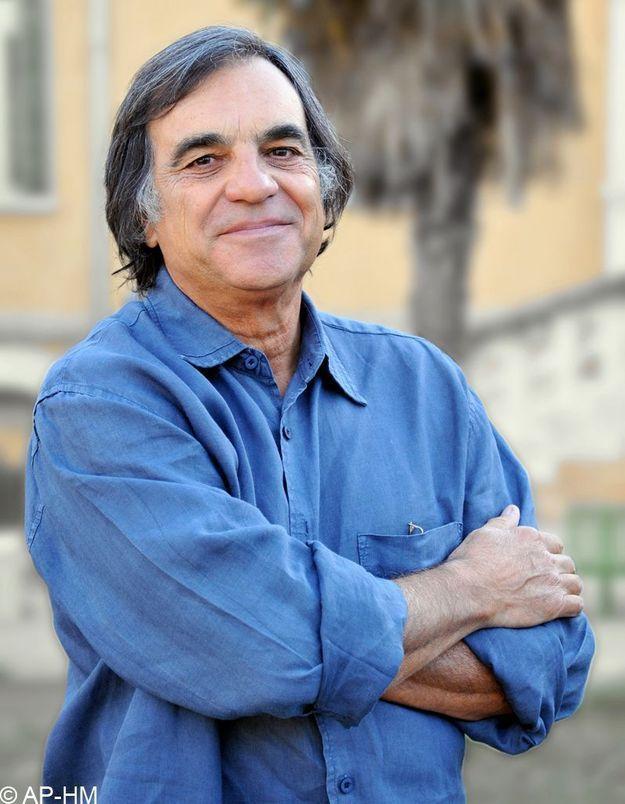 Cet hôpital qui soigne les ados : visite avec Marcel Rufo
