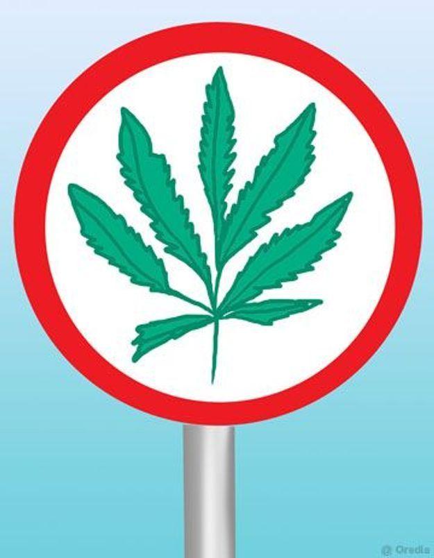 Comment parler du cannabis avec nos ados ?