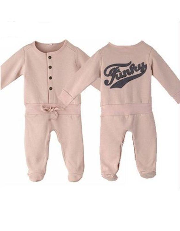Pyjama Ellepassions