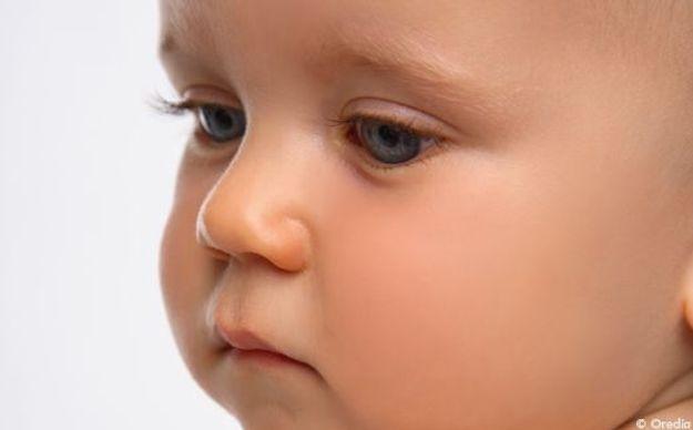 Que comprennent vraiment les bébés ?
