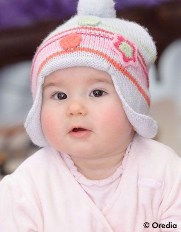 Enfants : 7 conseils pour les protéger du froid