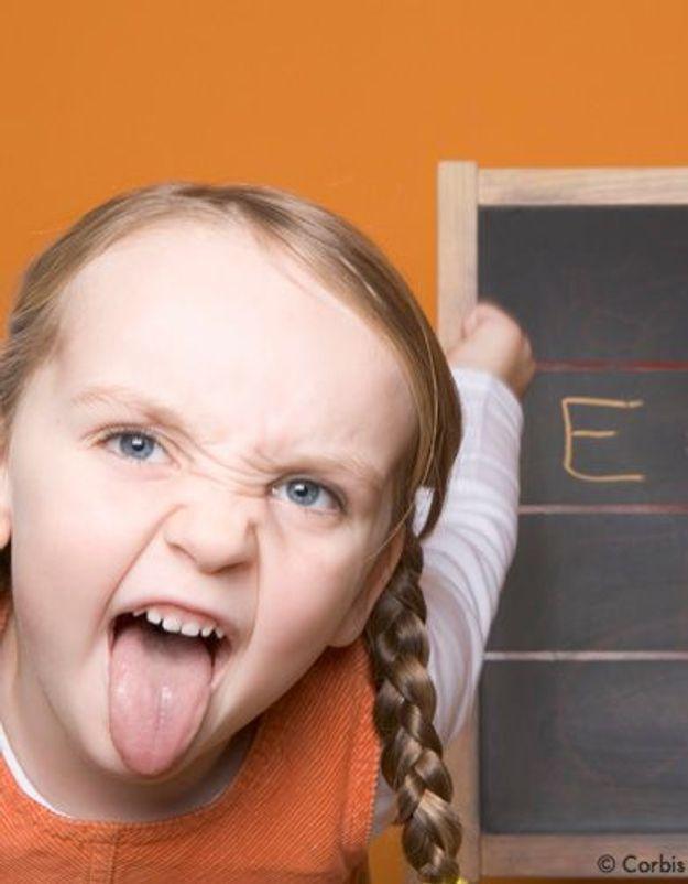 Comment donner le goût des sciences à ma fille?