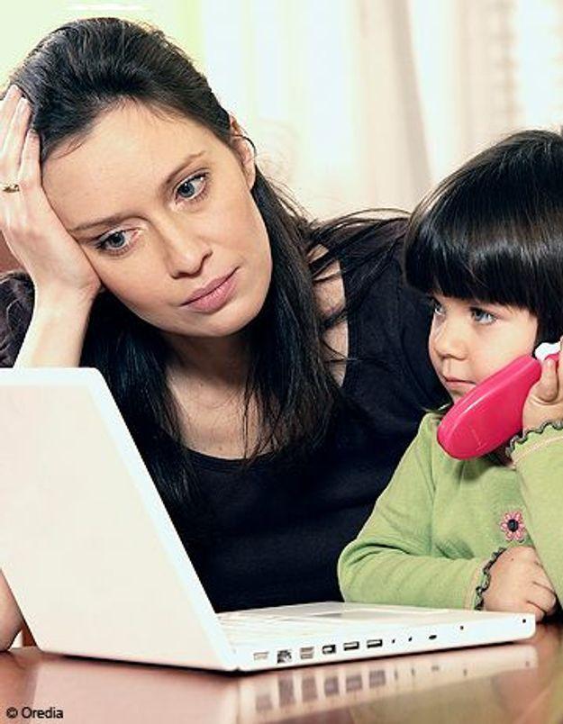 Le contrôle parental sur Internet : comment ça marche ?
