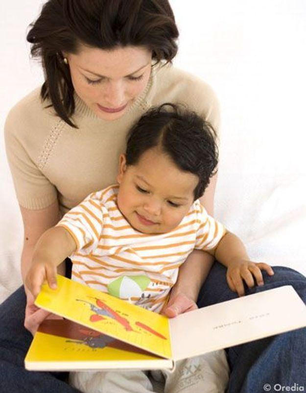 Comment leur donner le goût de lire
