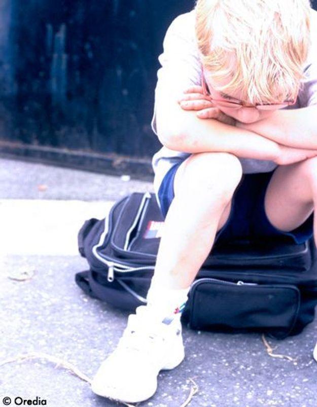 Harcèlement scolaire : comment le détecter ?