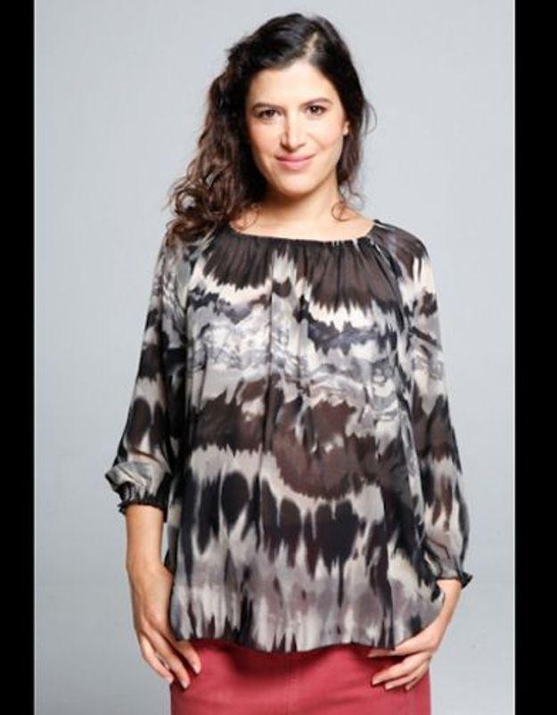 05 Maman Fashion 5