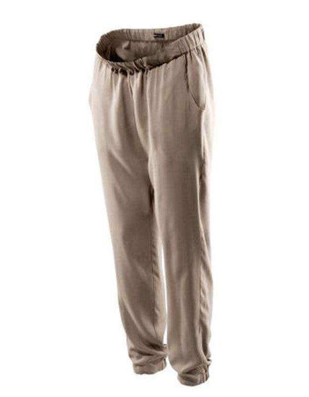 31 H&m Pantalon