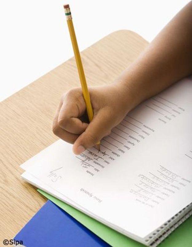 Doit-on supprimer les devoirs à la maison ?