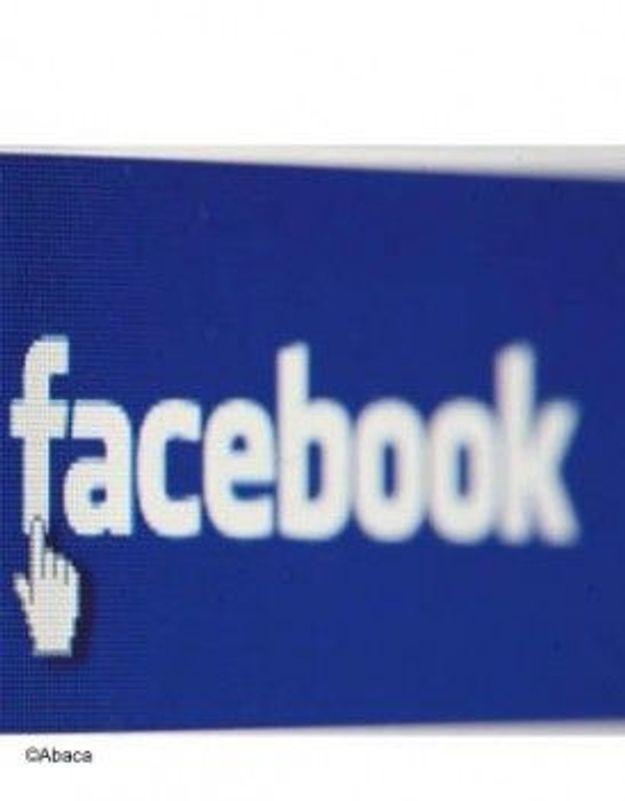 Facebook ne sera pas accessible aux moins de 13 ans