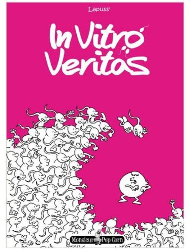 Fécondation in vitro : le livre pour dédramatiser