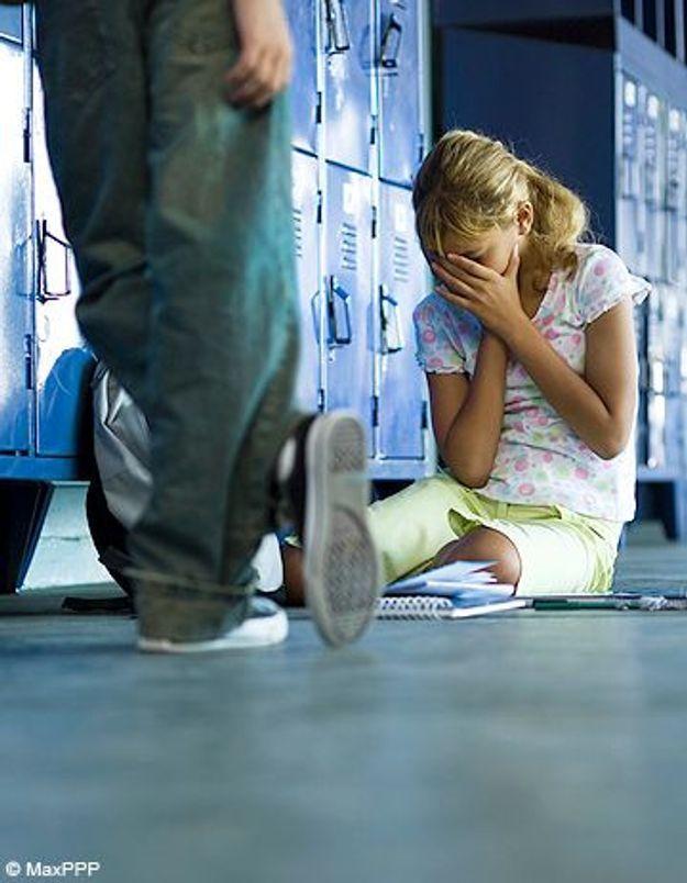 Harcèlement à l'école : tout le système éducatif mobilisé