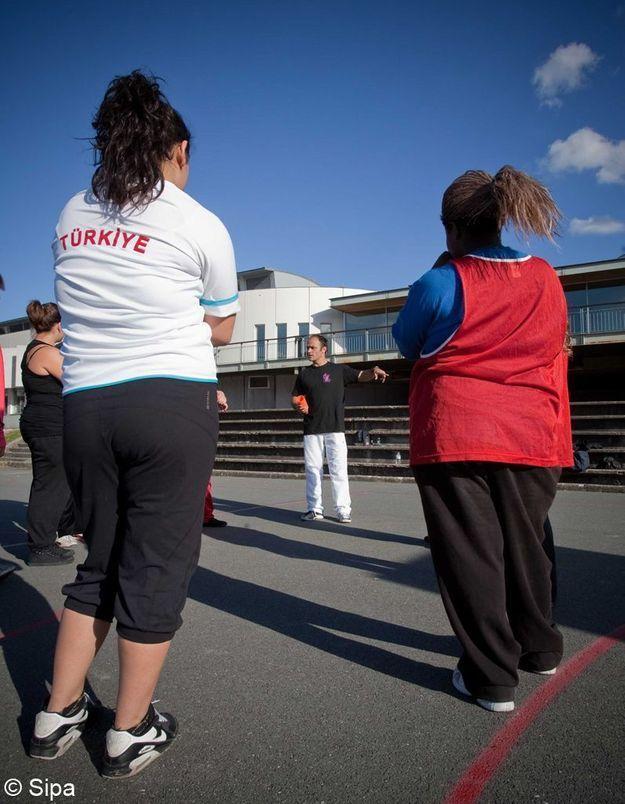 Le bisphénol A, un facteur d'obésité chez les enfants ?