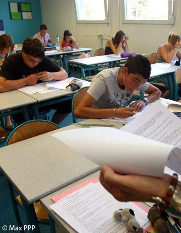 Le brevet des collèges fait peau neuve