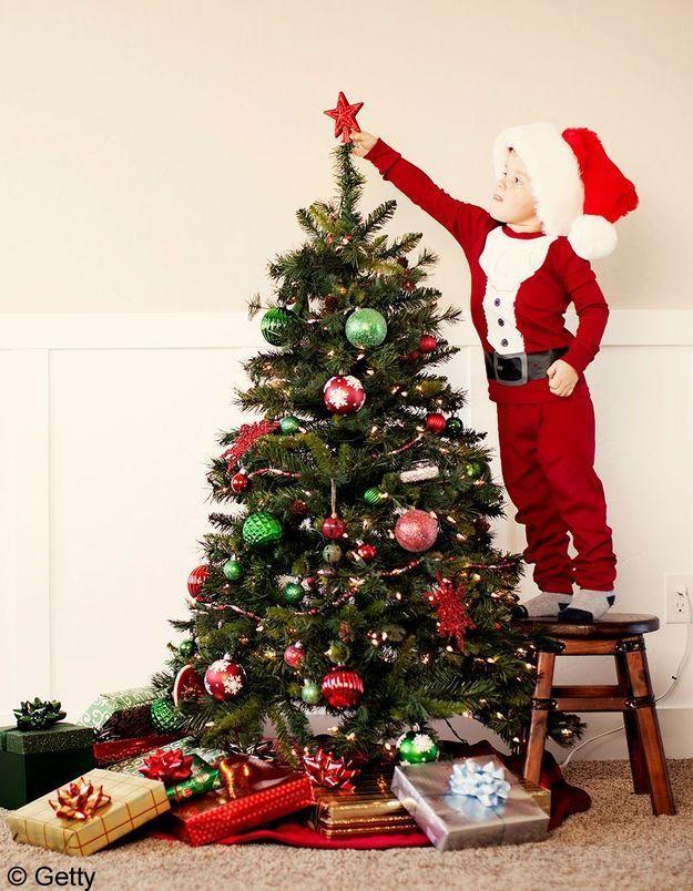 Noël 2012 : les jouets tendance