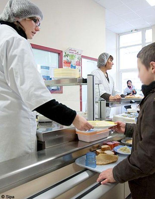 Thonon-les-Bains : des enfants de chômeurs privés de cantine