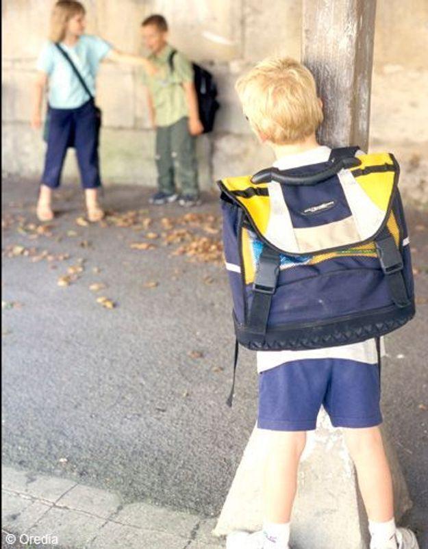 Toulouse : une punition humiliante indigne les parents d'élèves